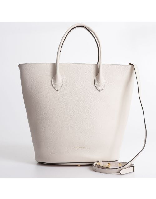 Coccinelle Diana Shopping bag with shoulder strap