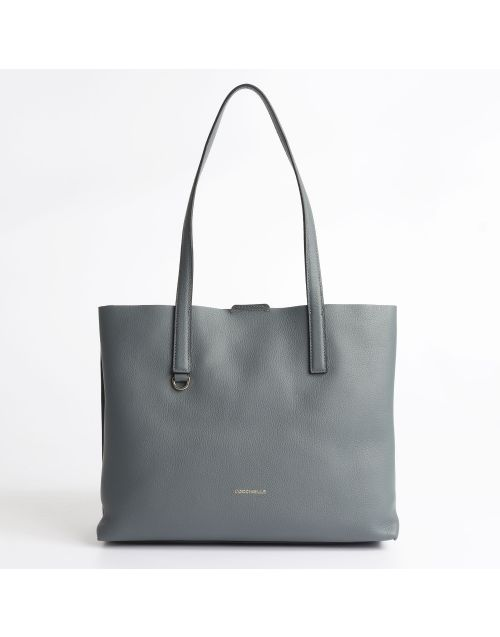 Coccinelle Matinee shopping bag medium size