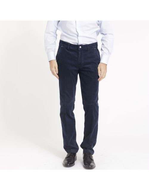 Gregory corduroy trousers