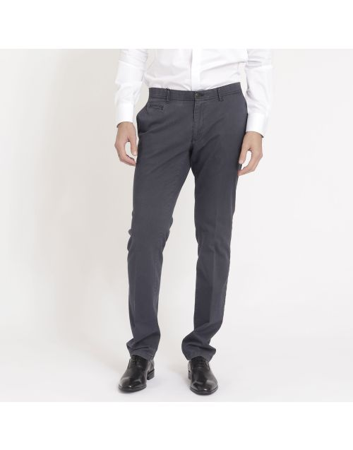 Gregory trousers with America pockets
