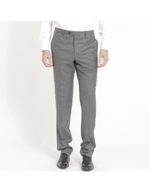 Gregory Marc wool trousers