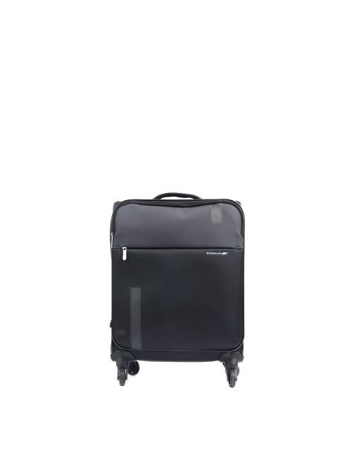 Trolley cabina Roncato 4 ruote Speed