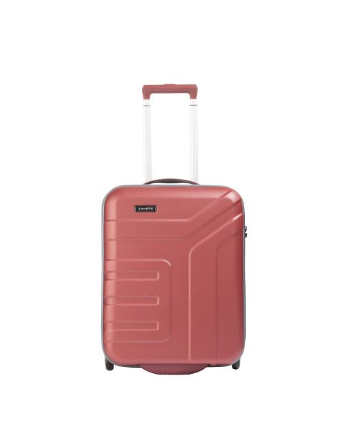 Travelite Vector carry-on upright 2 wheels